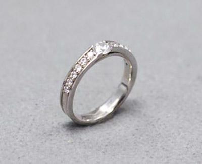 ring_04