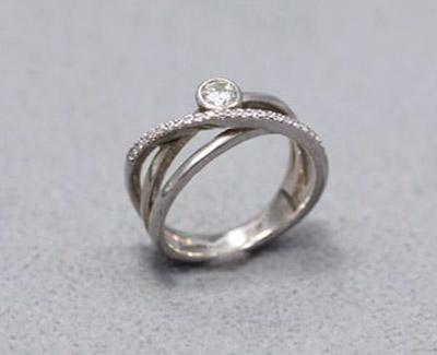 ring_07