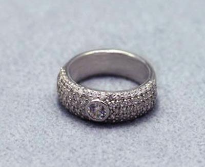 ring_08